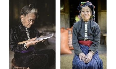village-muong-lum