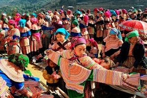 culture-des-ethnies-mimoritaires