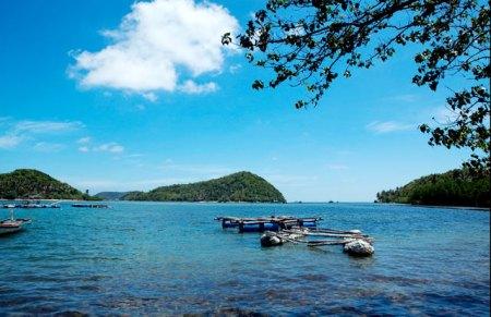 L'archipel-de-Ba-Lua