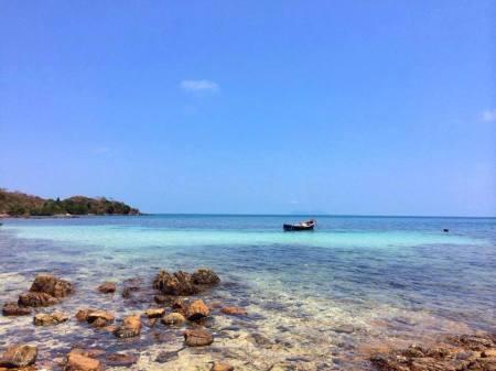 l'archipel-de-Hai-Tac
