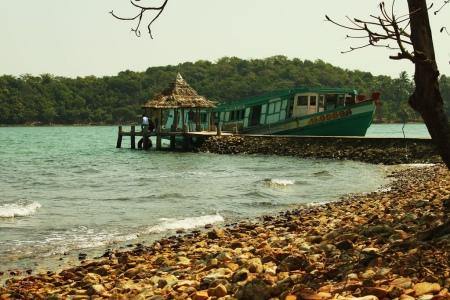 l'archipel-de-Hai-Tac2