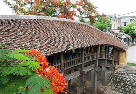 pagode-chua-luong