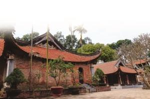 pagode-vinh-nghiem