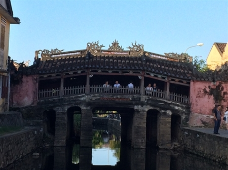 pont-pagode-japonais