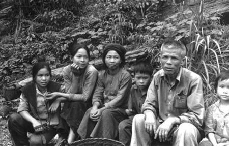 les-paysans-vietnamiens