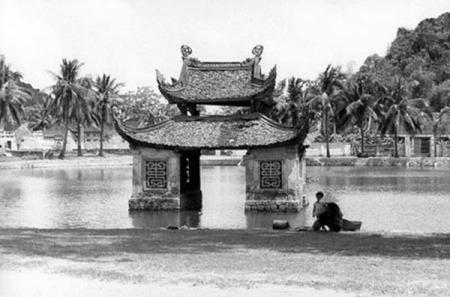 pagode-du-maitre
