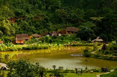 village-cu-lan