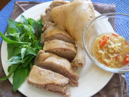 La-viande-du-canard