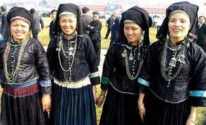 l'ethnie-nung