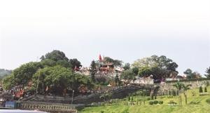 fete-du-temple-de-cua-ong