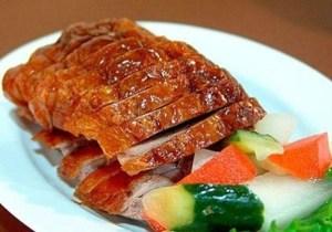 gastronomie-lang-son