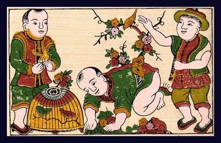 estampes-populaires-de-dong-ho1