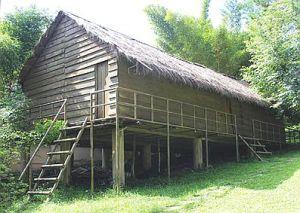 maison-des-kho