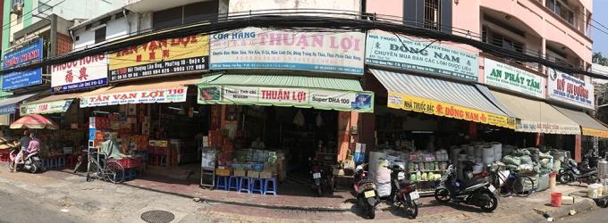 saigon rue pharmacie orientale.jpg
