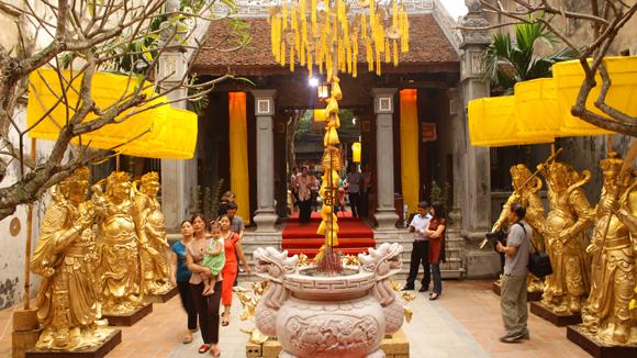 temple kim ngan.JPG