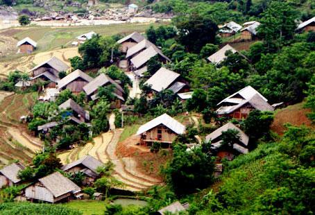 village ho.jpg