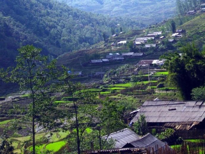 village sin chai.jpg