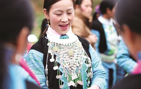 costumes de hmong1
